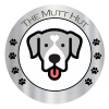 The Mutt Hut profile image