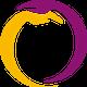 Care Confidence Home Care logo