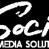 eSocial Video profile image
