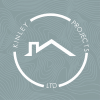 Kinley Projects LTD profile image