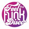Feel The Funk Disco profile image