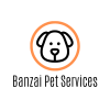 Banzai Pet Services profile image
