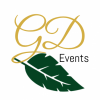 Golden Dream Events profile image