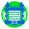 Always Jumpin' Party Rentals profile image