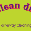 We clean drives profile image