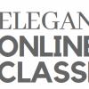Elegant Online Classes profile image