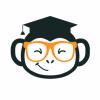 Study Monkey Tuition profile image