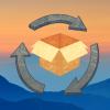 Out of the Box Advisors profile image