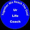 Ur Life Coach profile image