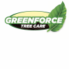 Greenforce tree care profile image