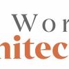 Dan Worden Architecture profile image