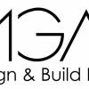 MGA Design & Build Ltd profile image
