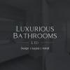 Luxurious bathrooms ltd profile image