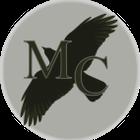 Meraki Corvus logo