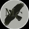 Meraki Corvus profile image