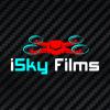 ISky Films profile image