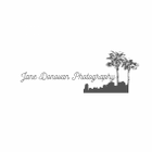 Jane Donovan Photography logo