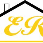 EMPIRE ROOFING & WATERPROOFING logo