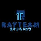 RayTeam Studios logo