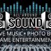 All Around Sound profile image