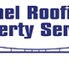 Brunel Roofing & Property Services logo