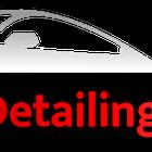 Pro Car Detailing Geelong logo