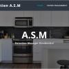 Entretien Menager A.S.M profile image