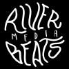 River Beats Media profile image