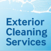 Vibrant Exterior Cleaning Services profile image