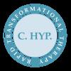 Jane Bowen-Jones Hypnotherapy profile image