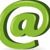 AEC profile image