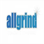 Allgrind logo