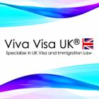 Viva Visa UK Limited logo