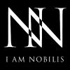 I am Nobilis | Brand, Creative & Atelier profile image