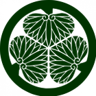 Clover Counseling logo