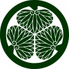 Clover Counseling profile image