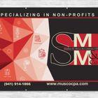 Stephen M Musco & Company logo