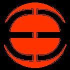 EDOT3 logo