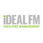 Ideal Facilities Management Ltd logo
