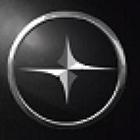 Elan Limousine Service logo