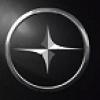 Elan Limousine Service profile image