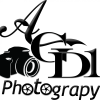 AGD1 Photography profile image