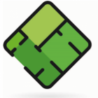 Your Property Plans Ltd logo