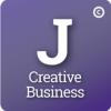 Joseph Creative Business profile image