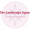 The Landscape Squad profile image