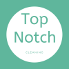 Top Notch Cleaning profile image