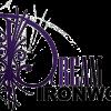 Dream Ironwork profile image