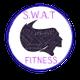 S.W.A.T FITNESS logo