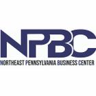 Northeast PA Business Center logo