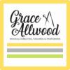 Grace Allwood Music profile image